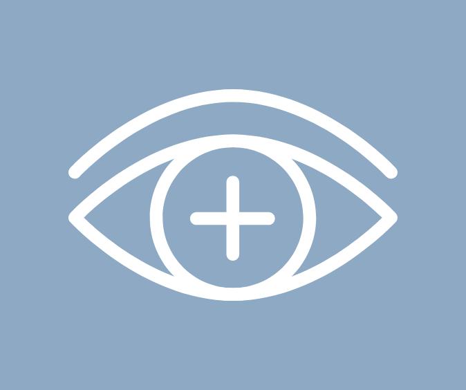 zugeschnittene brillen  & kontaktlinsen